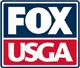 FOX USGA