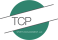TCP Sports Management, LLC